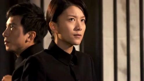 果然是日本人的情报中心,上级一直在找这个!刚说完太好了