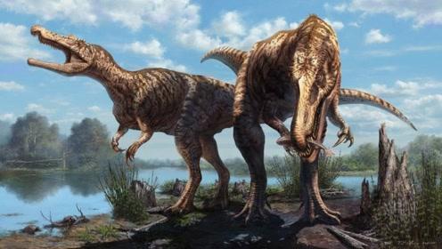 地球被恐龙称霸1.6亿年,人类有望刷新记录?科学家终于给出答案