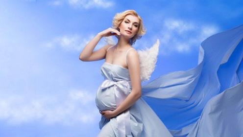 女性第一次怀孕就做人流的伤害有多大?妇产科大夫说出实情