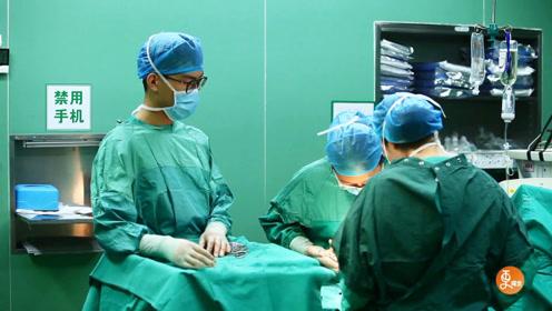 90后小伙妇产科当护士,不畏他人异样眼光,每天迎接新生命