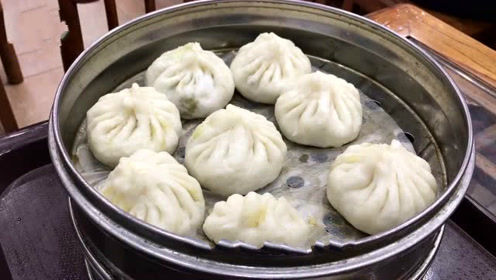 中国最受欢迎的早点,第一很多人每天必吃!