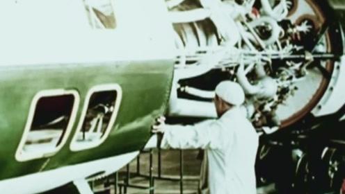 由于缓建无法生产航天零部件,066基地决定自研地地导弹