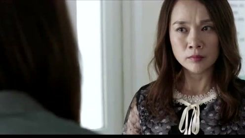 《爱上你治愈我》速看版第35集:患者杨飞自杀