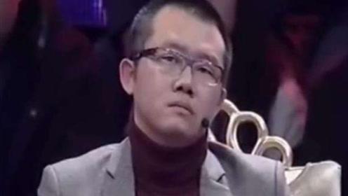 八年的感情怎么放得下,睡觉都喊前女友名字,涂磊都气坏了