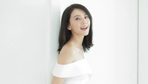 刘诗诗高圆圆同嫁台湾男星,却因生子的地点,暴露婚姻中谁更得宠