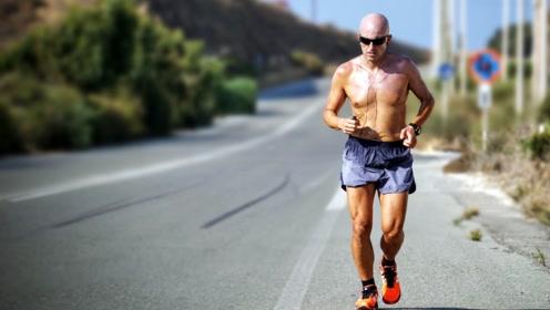 """寿命较长的人,通常喜欢2个""""慢"""",如果你也是,与长寿有缘"""