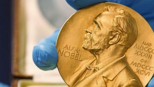 诺贝尔的遗产有多庞大?为何发了一个世纪的奖金,至今不会喊穷?