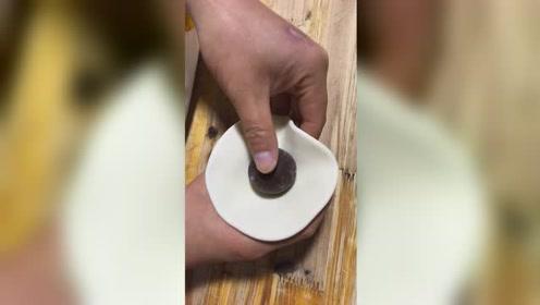 这是什么操作