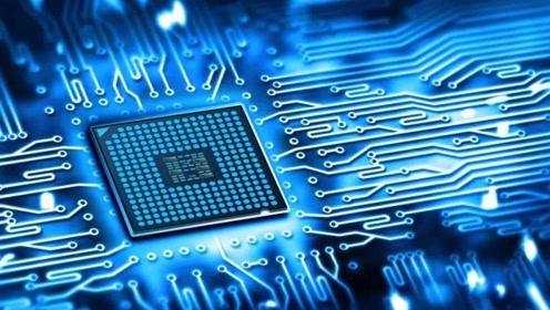 华为新芯片大曝光,EUV光刻麒麟985处理器:已实现量产