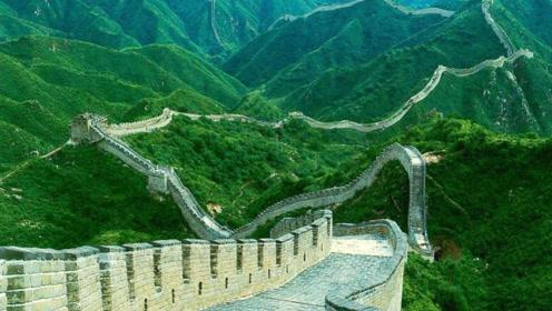 两分钟看遍大美中国,34个毕业旅行地等你来!