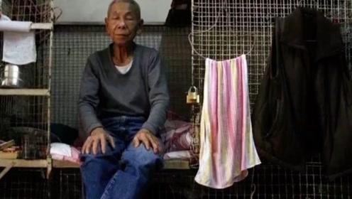 香港那么拥挤,一家人宁愿住鸟笼房,为什么也不考虑内地