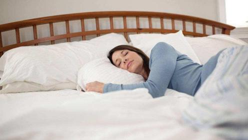 全球最能睡的村庄 不论老少倒头就睡着专家都解释不了