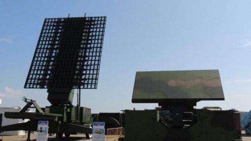 中国跻身量子领域顶尖行列,一旦军用将颠覆战场姿态