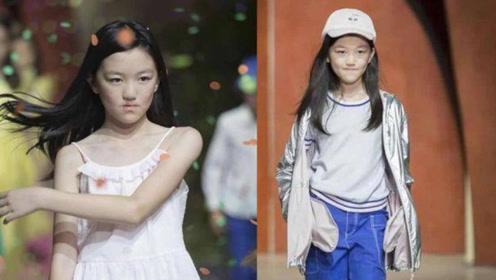 王菲女儿偶遇张柏芝,李嫣直接三个字称呼她,瞬间暴露真实家教!