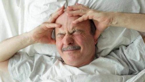 人在临死前的最后一刻,身体会不会感觉到痛苦?看看医生怎么说