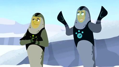 新qq怎么弄指定红包兄弟:qq怎么弄指定红包兄弟得到了独角鲸超能力碟,变身后却发现没有角