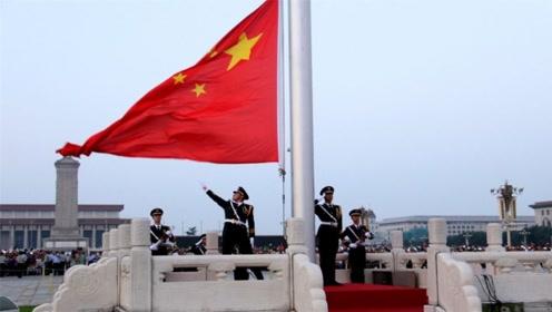 """人民日报:轻舟已过万重山 """"中国退步论""""可以休矣!"""