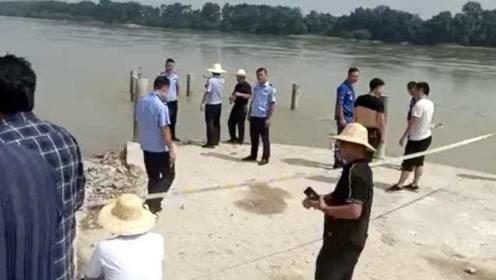 暑期警惕!4名中学生中考后河边游玩,1人不慎溺亡