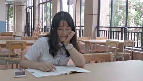 北师大北海附中2019届高三毕业生一镜到底短片