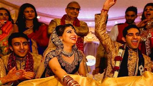 印度人一般能活多少岁?他们通常几岁结婚?涨知识了!