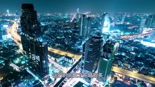 新5G时代,续航王诺基亚欣然崛起,展现全新技术