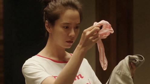 美国伦理电影_3分钟看完韩国伦理电影《风风风》,女子糜烂的生活让人大开眼界