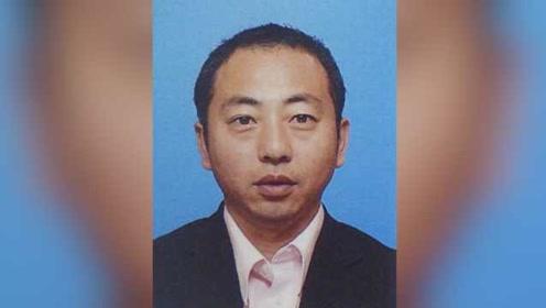 일본에서 발견된 중국인 여자 …