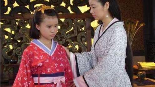 古代女子十三岁就嫁人,仅仅为了繁衍后代?