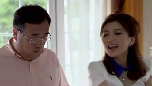 6年前曾与好声音导师杨坤传绯闻,如今变化太大让人认不出