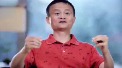 杭州参保人口破千万!跻身超大城市行列,下一个俱乐部城市又是谁