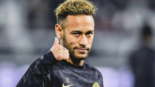 巴黎球迷疯狂辱骂内马尔:他每年都玩6个月 留他干啥