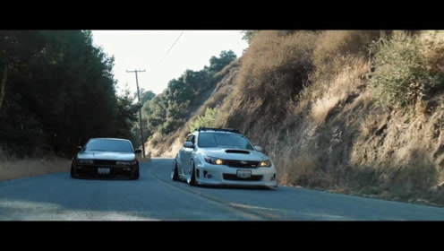 恐高族!static vs bagged
