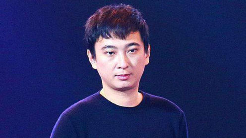 流年不利!国民老公投资接连受挫,王思聪7120万股权被冻结