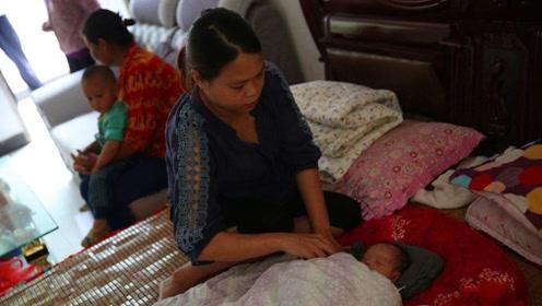 为何越南女人嫁到中国后都爱逃跑?背后真相令人无法忍受