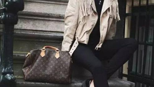 各大奢侈品入门级包包 你的人生第一只名牌包在这里