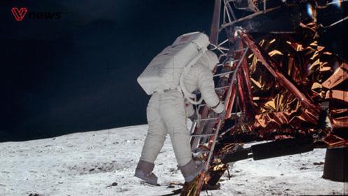 人类登月五十周年,下一次重返月球会是何时?