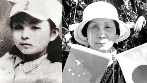 日籍女解放军加藤昭江逝世,曾参与建设北京中日友好医院