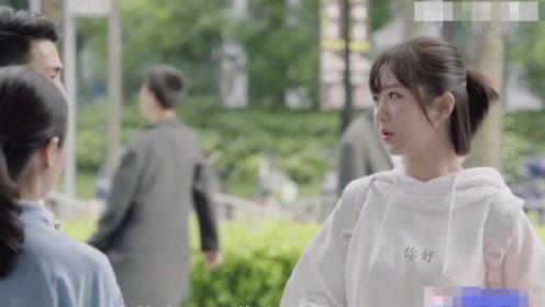 《亲爱的》全集遭泄露 杨紫发文呼吁不要再散播