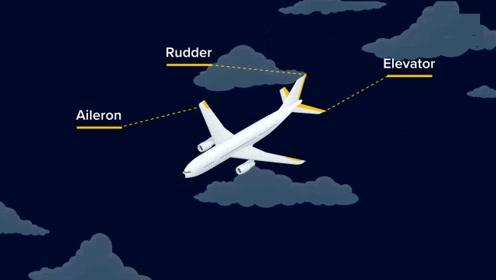 超出你的想象,飞机自动驾驶技术已经使用了100年!