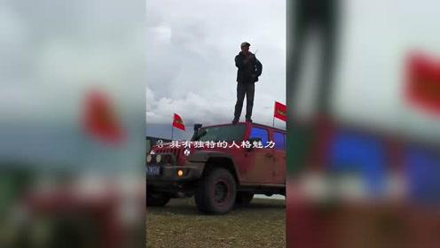 自驾西藏专业领队,需要具备的素质