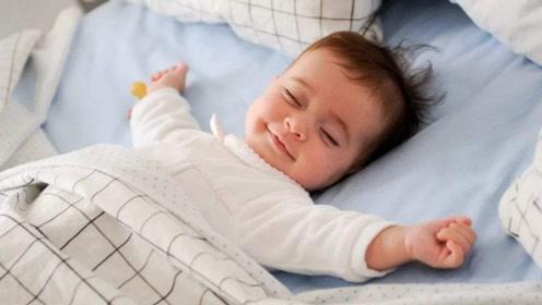 只有中国有午睡的习惯,国外却没有,外国人不爱睡觉吗?