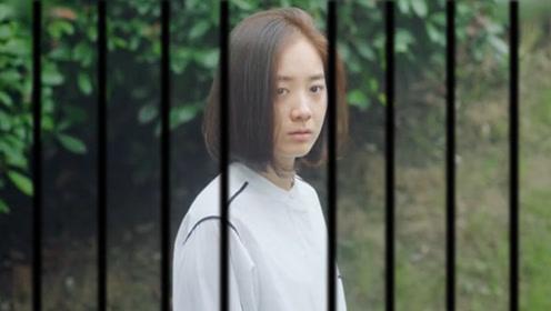 《流淌》热烈庆祝唐小米坐牢大型联欢晚会