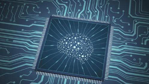 清华研发世界首款异构融合类脑芯片