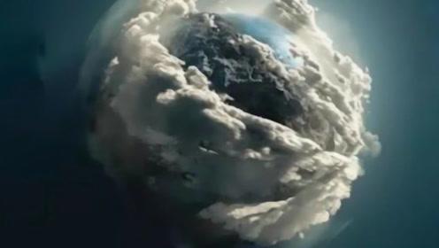 人类可以搬家了?科学家发现超级地球,氧气是地球的3倍!