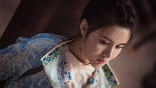 唐朝的女子,在面对不能得到的爱情时,会做出怎样的选择呢