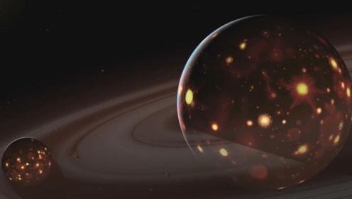 """""""保护""""地球的木星被撞,被撞光斑如地球,地球能躲过撞击吗?"""