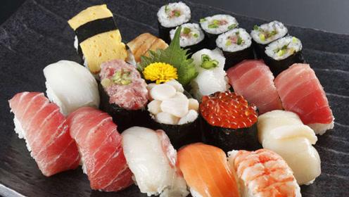 为何日本是最长寿的国家?原来三餐这么吃!现在知道还不晚!