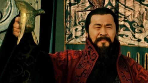 可惜刘晔一生谋略,均不能被曹操采用,最终三国归晋