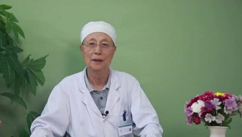 《名医在线》得了肛瘘必须要手术,因为手术是唯一有效的治疗方法