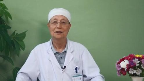 肛裂的症状及治疗方法